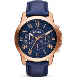 FOSSIL FS4835IE