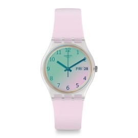 SWATCH GE714