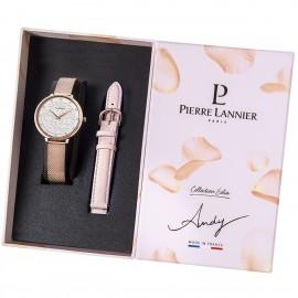 PIERRE LANNIER 360G908