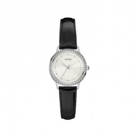 GUESS COLLECTION W0648L5