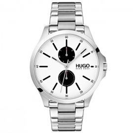 HUGO BOSS 1530005