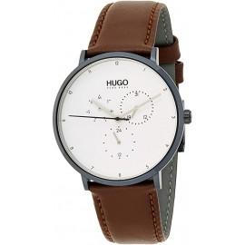 HUGO BOSS 1530008