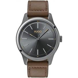 HUGO BOSS 1530017