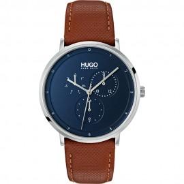 HUGO BOSS 1530032