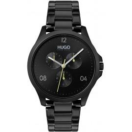HUGO BOSS 1530038