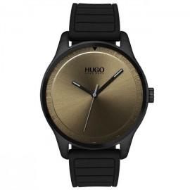 HUGO BOSS 1530041