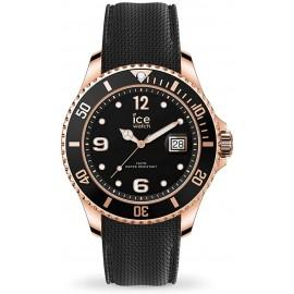 Ice Watch 017327