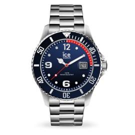Ice Watch 017324