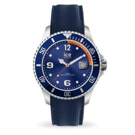 Ice Watch 017325