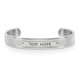 TOM HOPE HO.TM0564