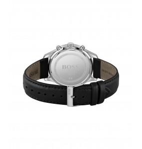 Montre Hugo Boss 1513790