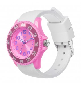 Montre ICE WATCH cartoon - Candy - Small - 3H