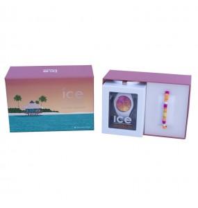 Montre ICE WATCH sunset - California - Medium - Gift box