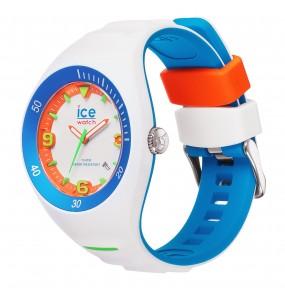 Montre ICE WATCH - P. Leclercq - White colour - Medium - 3H