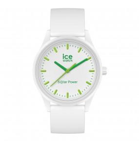Montre ICE WATCH solar power - Nature - Medium - 3H