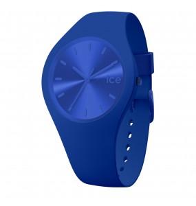 Montre ICE WATCH colour - Royal - Medium - 3H