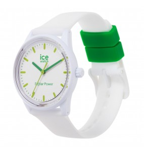 Montre ICE WATCH solar power - Nature - Small - 3H